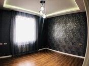 Bağ - Mərdəkan q. - 140 m² (15)