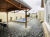 Bağ - Mərdəkan q. - 140 m² (17)