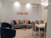 4 otaqlı köhnə tikili - Sahil m. - 116 m² (4)
