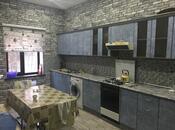 5-комн. дом / вилла - пос. Мардакан - 370 м² (31)