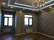 3 otaqlı yeni tikili - Nəsimi r. - 138 m² (13)