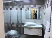 3 otaqlı yeni tikili - Nəsimi r. - 138 m² (25)