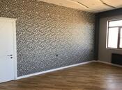 3 otaqlı yeni tikili - Nəsimi r. - 138 m² (9)
