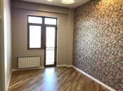 3 otaqlı yeni tikili - Nəsimi r. - 138 m² (10)