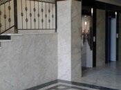 3 otaqlı yeni tikili - Nəsimi r. - 138 m² (4)