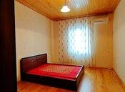 Bağ - Şüvəlan q. - 360 m² (15)