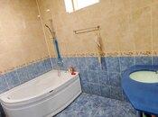 Bağ - Şüvəlan q. - 360 m² (11)