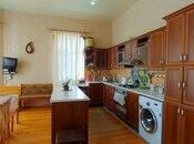 Bağ - Şüvəlan q. - 360 m² (8)