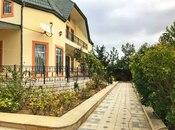 Bağ - Şüvəlan q. - 360 m² (19)