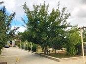 Bağ - Şüvəlan q. - 360 m² (3)