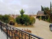 Bağ - Şüvəlan q. - 360 m² (20)