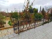 Bağ - Şüvəlan q. - 360 m² (5)