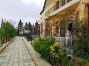 Bağ - Şüvəlan q. - 360 m² (4)