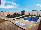 Bağ - Mərdəkan q. - 170 m² (6)