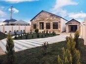 Bağ - Mərdəkan q. - 170 m² (4)