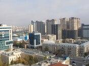 4 otaqlı yeni tikili - Nəsimi r. - 170 m² (41)
