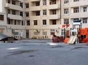 4 otaqlı yeni tikili - Nəsimi r. - 170 m² (44)