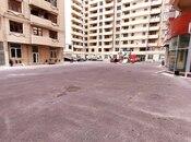 4 otaqlı yeni tikili - Nəsimi r. - 170 m² (43)