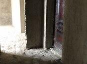 4-комн. новостройка - м. Шах Исмаил Хатаи - 177.8 м² (5)
