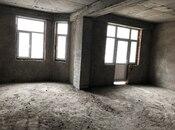 4 otaqlı yeni tikili - Şah İsmayıl Xətai m. - 177.8 m² (10)