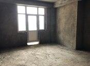 4 otaqlı yeni tikili - Şah İsmayıl Xətai m. - 177.8 m² (9)