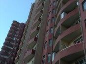 4-комн. новостройка - м. Шах Исмаил Хатаи - 177.8 м² (15)