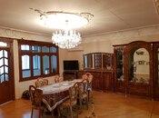 4 otaqlı köhnə tikili - Ayna Sultanova heykəli  - 150 m² (3)