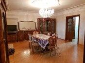 4 otaqlı köhnə tikili - Ayna Sultanova heykəli  - 150 m² (6)