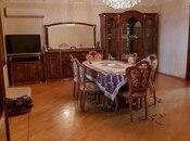4 otaqlı köhnə tikili - Ayna Sultanova heykəli  - 150 m² (5)