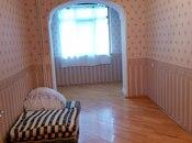 4 otaqlı köhnə tikili - Ayna Sultanova heykəli  - 150 m² (30)