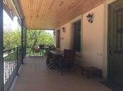 Bağ - Xudat - 180 m² (3)