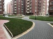 5 otaqlı yeni tikili - Nəsimi r. - 263 m² (5)