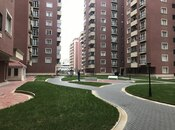 5 otaqlı yeni tikili - Nəsimi r. - 263 m² (3)