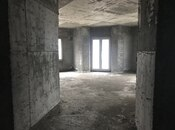 5 otaqlı yeni tikili - Nəsimi r. - 263 m² (7)