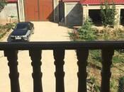 7 otaqlı ev / villa - Mehdiabad q. - 240 m² (2)
