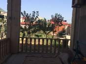 7 otaqlı ev / villa - Mehdiabad q. - 240 m² (3)