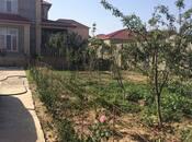 7 otaqlı ev / villa - Mehdiabad q. - 240 m² (20)