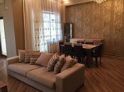 3-комн. новостройка - м. Джафар Джаббарлы - 140 м² (3)