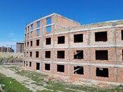 Obyekt - Novxanı q. - 3500 m² (21)
