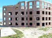 Obyekt - Novxanı q. - 3500 m² (15)
