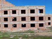 Obyekt - Novxanı q. - 3500 m² (10)