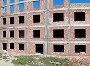 Obyekt - Novxanı q. - 3500 m² (8)