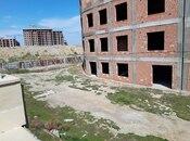 Obyekt - Novxanı q. - 3500 m² (3)