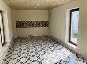 Bağ - Mərdəkan q. - 170 m² (15)