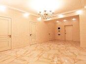 3 otaqlı yeni tikili - Nəsimi r. - 165 m² (38)