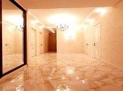 3 otaqlı yeni tikili - Nəsimi r. - 165 m² (41)