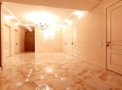 3 otaqlı yeni tikili - Nəsimi r. - 165 m² (40)