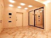 3 otaqlı yeni tikili - Nəsimi r. - 165 m² (37)