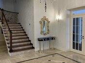 7 otaqlı ev / villa - Həzi Aslanov q. - 650 m² (2)