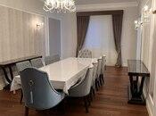 7 otaqlı ev / villa - Həzi Aslanov q. - 650 m² (3)